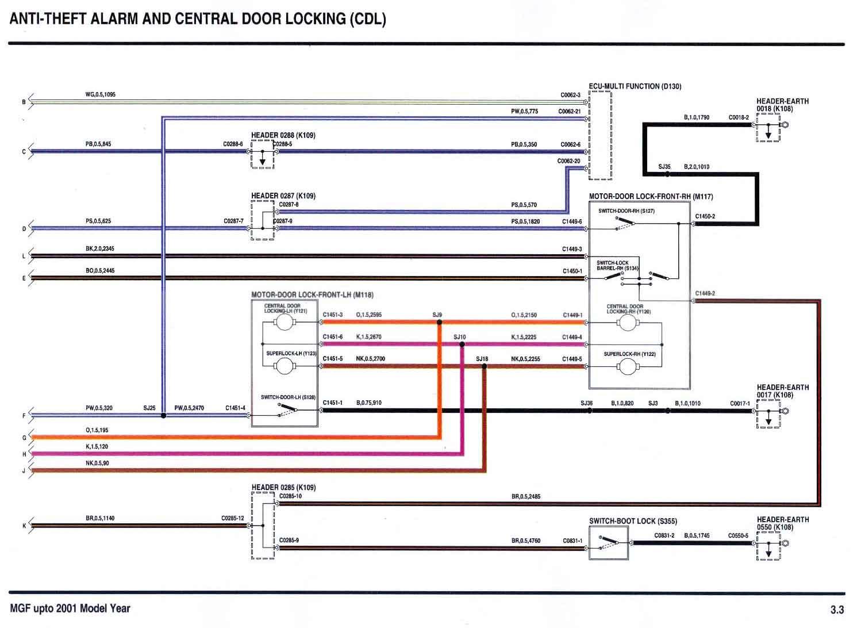 514 Mg Midget Horn Wiring Diagram | Wiring LibraryWiring Library